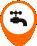 ЖКХ icon