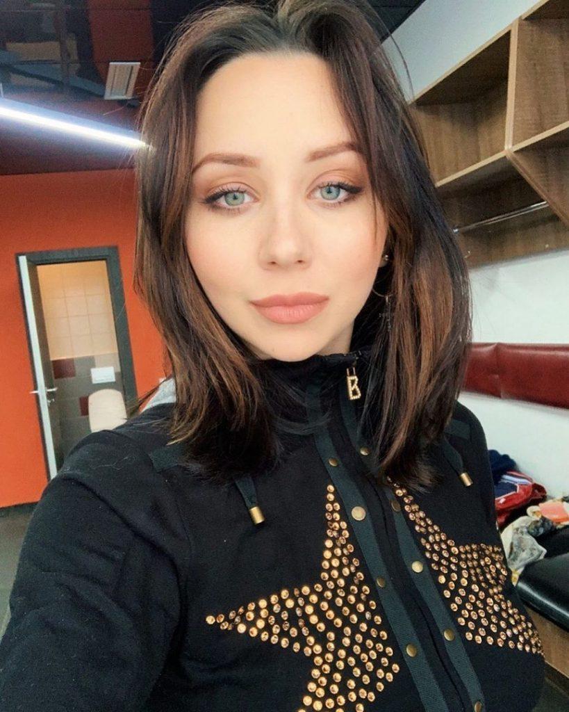 """Картинки по запросу """"elizaveta tuktamysheva"""""""